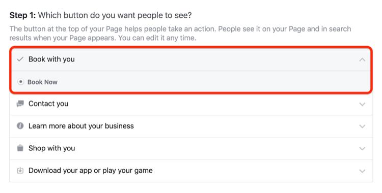 5 способов использовать Facebook Messenger для бизнеса