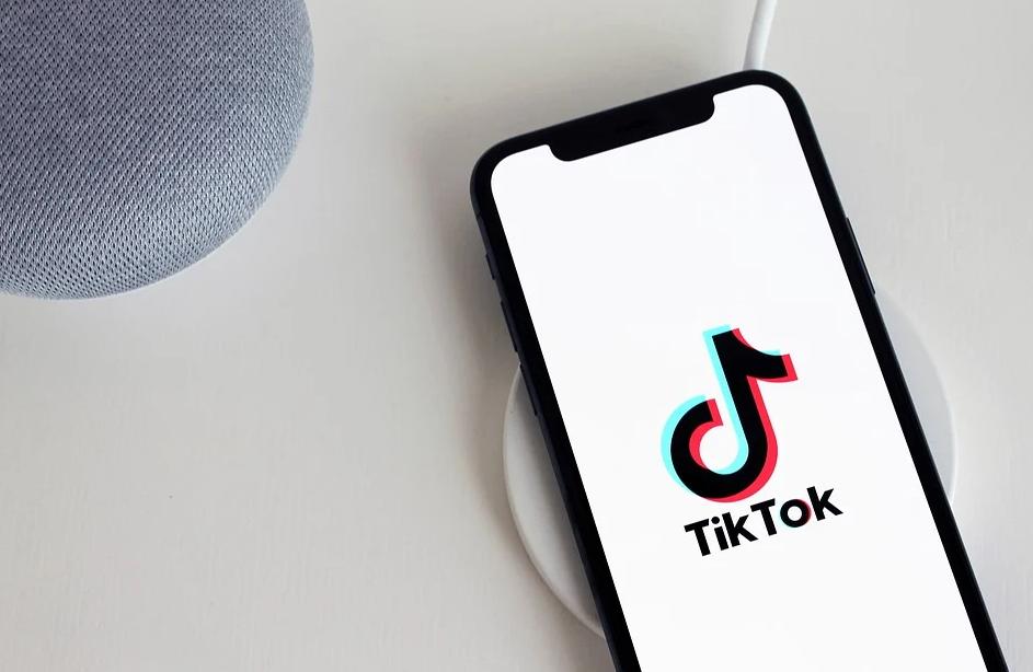 Как арбитражнику раскрутить аккаунт в TikTok
