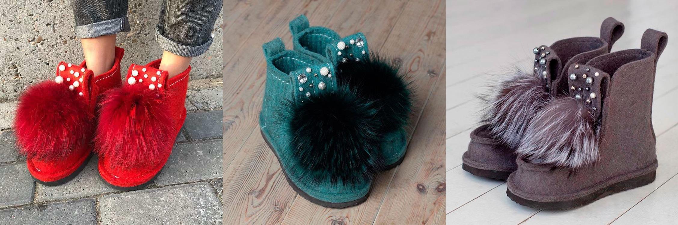 Кейс: сливаем с Instagram на женскую обувь