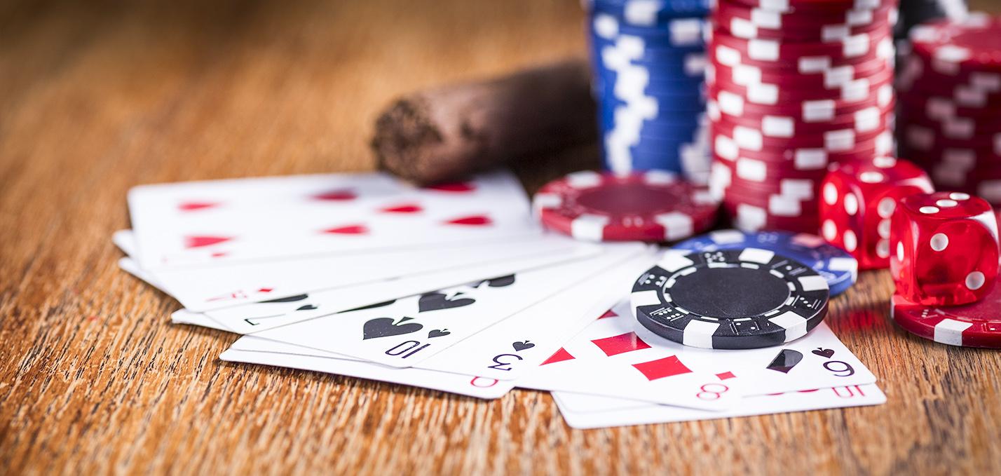 Гемблинг статьи сплю в карты играть