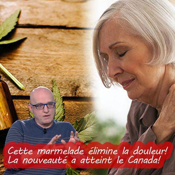 Кейс: сливаем на CBD-оффер в Канаду из Facebook